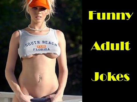 Sexy lambada full funny pics best college pranks college door pranks april fools jokes ideas