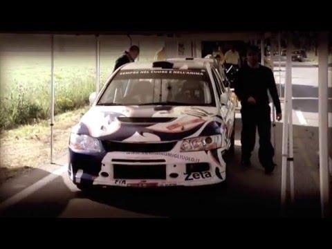 CIVM Riepilogo campionato 2015 - Phoenix Racing Team