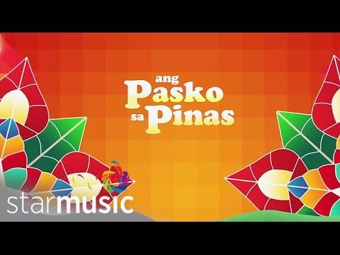 25 Days Of Christmas: Pasko Sa 'Pinas