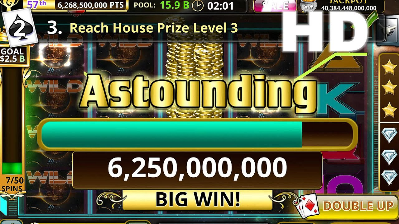 Casino games starting with b praire meadows track and casino
