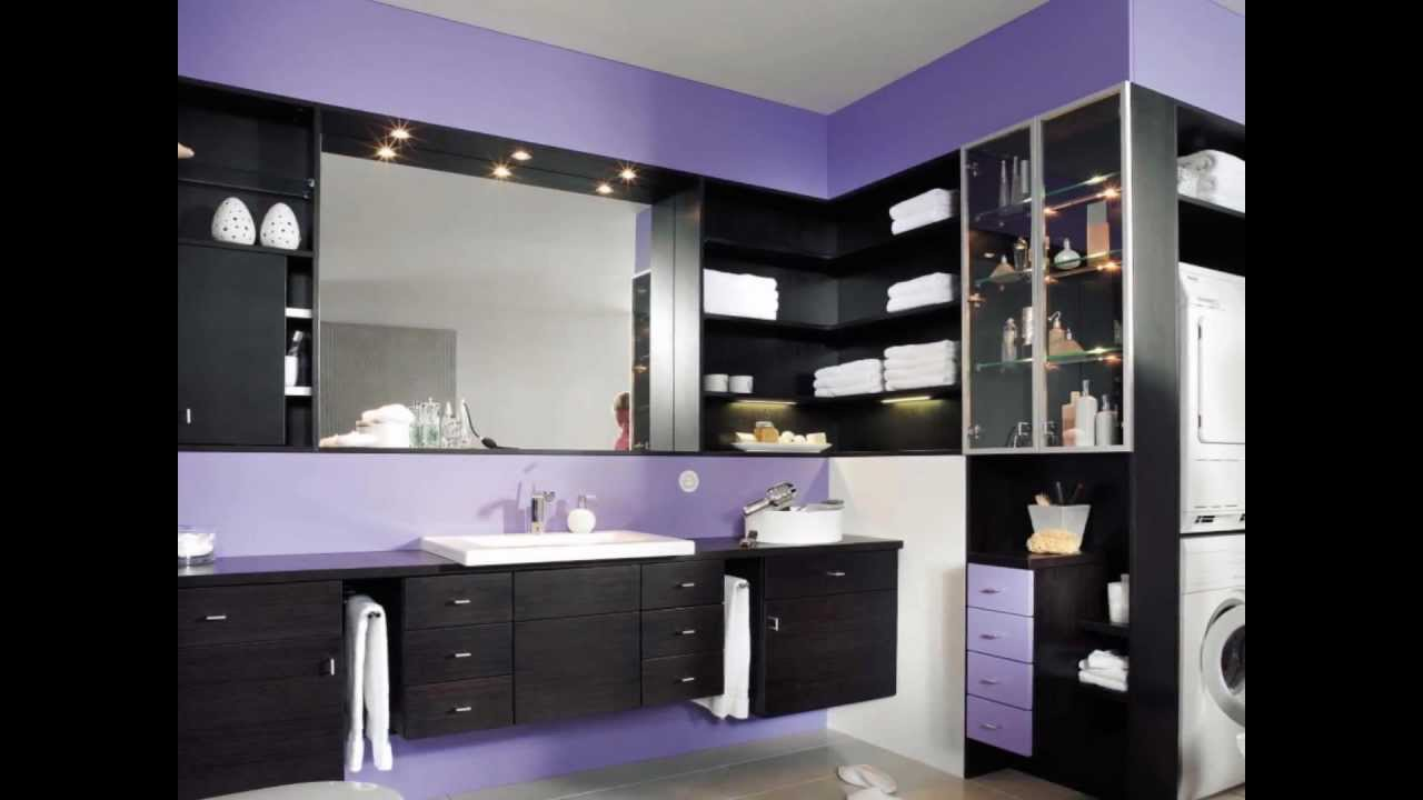 massm bel online shop m bel nach mass design m bel nach mass youtube. Black Bedroom Furniture Sets. Home Design Ideas
