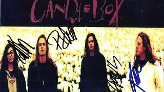 How to play Far Behind by Candlebox on guitar by Mike Gross
