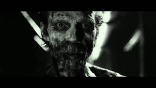 31. Праздник смерти  - смотри полную версию фильма бесплатно на Megogo.net
