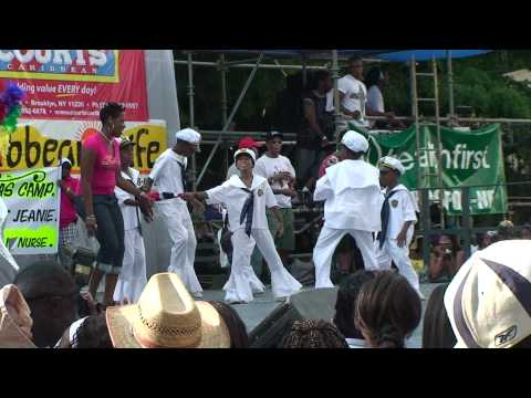 Junior Carnival 2009 Part 9 of 10 from YouTube · Duration:  14 minutes 55 seconds