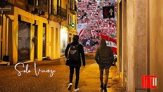 #solovicenza - I Fatti del Lane feat. Danny Milano