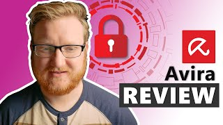 Avira Prime Review [2021] – Is it a Good Antivirus?🤔 screenshot 5