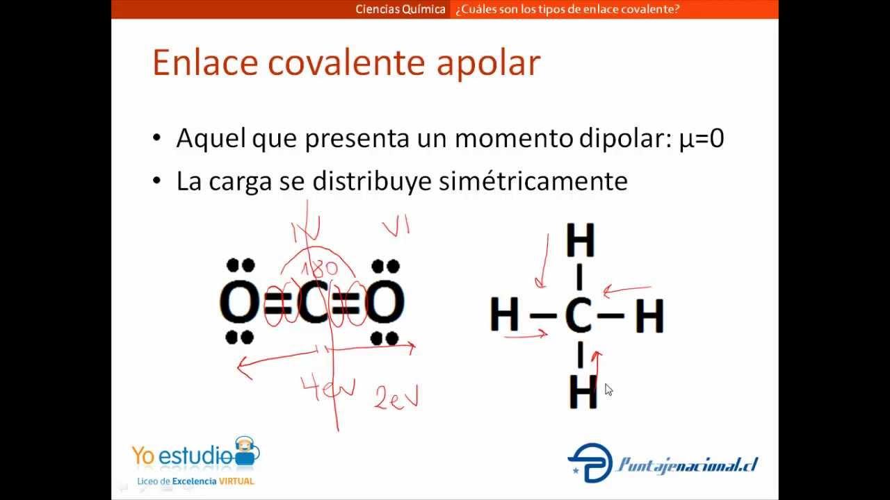 enlace ionico y covalente yahoo dating