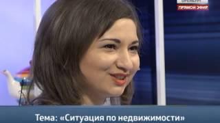 видео Оренбургский рынок недвижимости