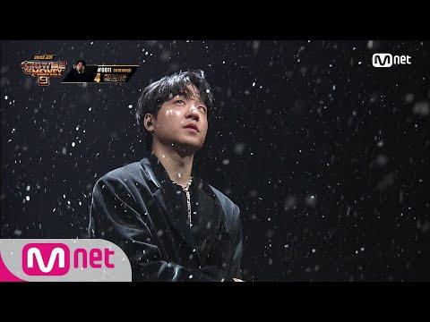 [ENG] SMTM9 [10회] CREDIT (Feat. 염따, 기리보이, Zion.T) - 릴보이 @파이널 2R EP.10 | Mnet 201218 방송