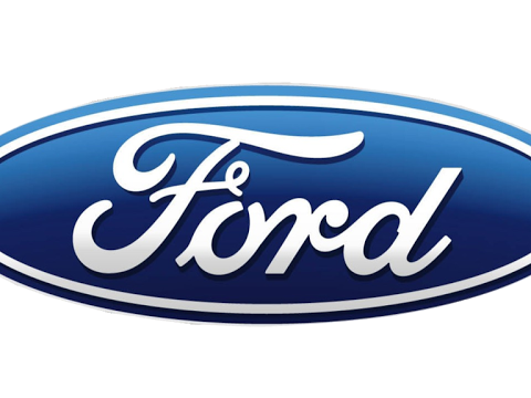 Ford transit connect база отзывов владельцев об автомобиле форд транзит коннект. Отзывы об авто форд. Долго думал покупать бу или новую, после длительных поисков машины с честным пробегом и историей бу купил новую. На сегодняшний день машина проехала 50000 км (два года.
