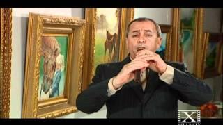 Ruben Harutyunyan - Beautiful Duduk Performance