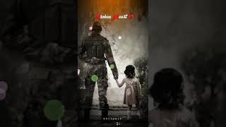 Indian army || naina ashq na ho naina ashq na ho.|| Jay hind || mr.studio.