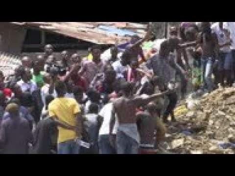 more-rescued-at-scene-of-lagos-building-collapse