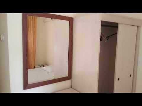 #19 Турция Beldibi отель Beltur номер