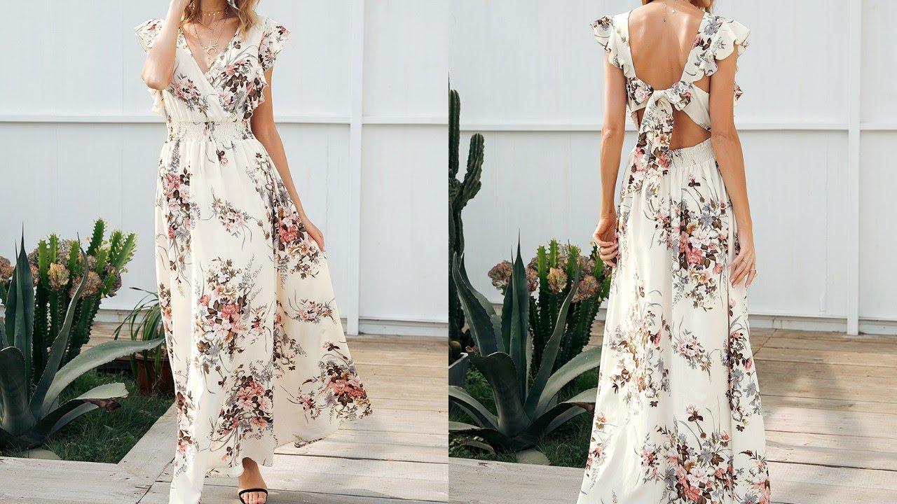 Купить или заказать белое платье, длинное. Ирландское кружево. Ирландское вязание. В интернет-магазине на ярмарке мастеров. Белое платье.