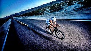 Cycling Motivation 2017 [ВЕЛОСПОРТ МОТИВАЦИЯ |CYCLING MOTIVATION ]  - Superhero