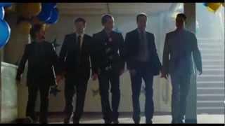 American Pie 4 : 10 ans après - Bande Annonce VF - HD