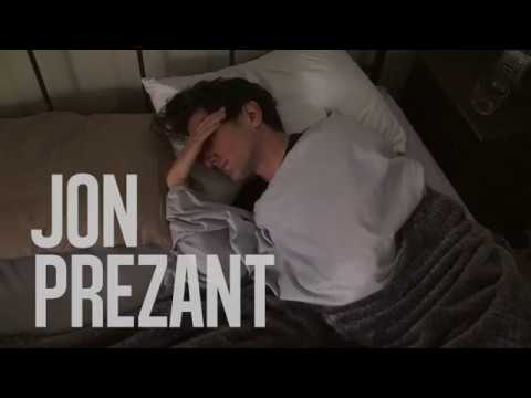Jon Prezant - Remember Me (Official Video)