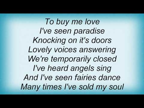 Shakra - All My Money Lyrics