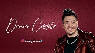 Enganchado de Damian Córdoba 2019 (Éxitos)