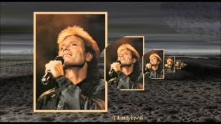 Watch Cliff Richard In The Night video