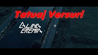 Alina Eremia - Tatuaj (VersuriLyrics)