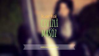 Cevizli Masöz Kartal İstanbul