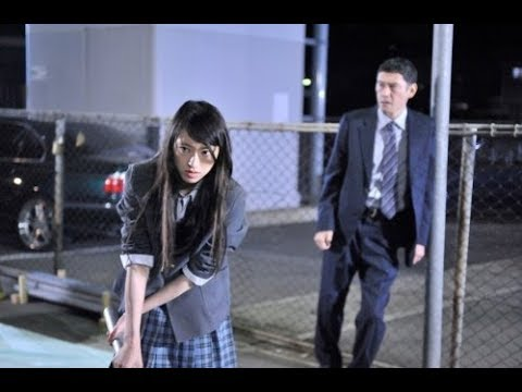 Himitsu Chouhouin Erika EP11 VOSTFR from YouTube · Duration:  29 minutes 15 seconds