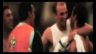 Shakira - Waka Waka (Sir Alex Dj Rmx)