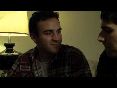 Diffidence (Gay Short Film)