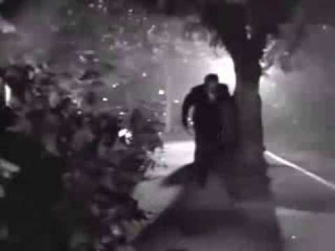 The Vampire (1957) Preview Scene