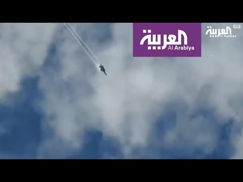 غارات للتحالف تقتل عددا من قيادات الحوثي  - نشر قبل 3 ساعة