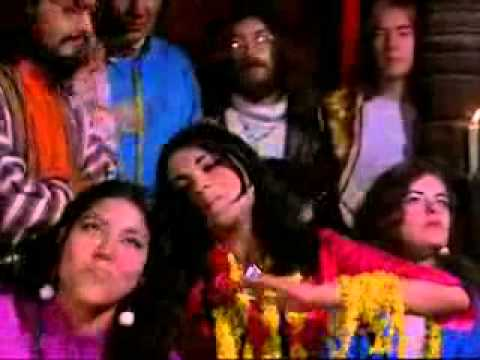Dum maro dum old hindi song download livintelecom.