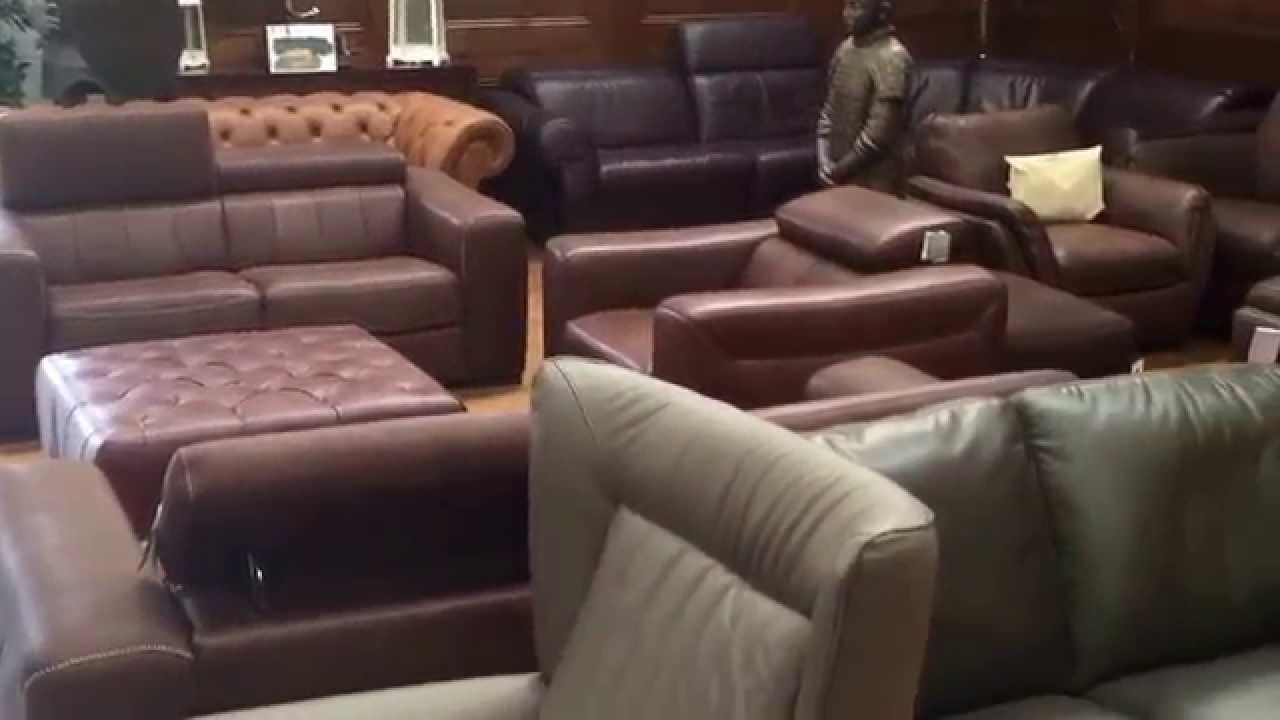 sofa warehouse manchester cabin furniture clearance cardiff www redglobalmx org conceptstructuresllc com