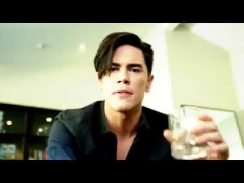 Tom Sandoval Confesses to Cheating!