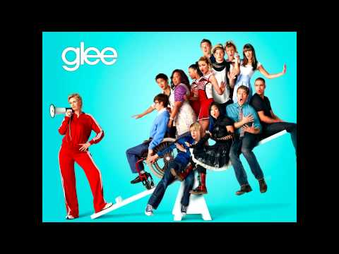 Glee Cast  Home 6x02