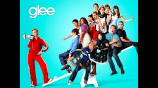 Glee Cast - Home [6x02]