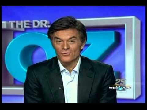 Weight Loss, Metabolism and Green Coffee Bean Extracts Dr Ken and Dr OZ on ABC News