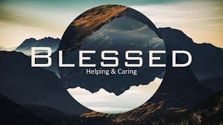 Helping & Caring