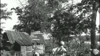 Тимур и его команда ( 1940, СССР )