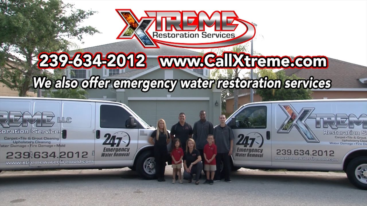 Xtreme carpet and tile cleaning 239 634 2012 youtube xtreme carpet and tile cleaning 239 634 2012 baanklon Choice Image