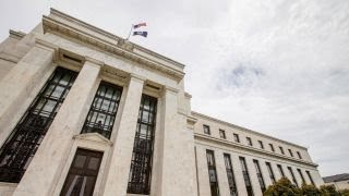 Rising interest rates could slow the economy down: Rep. Williams