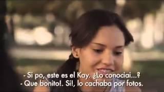 Video Prevención contra el abuso sexual virtual (Compartelo) download MP3, 3GP, MP4, WEBM, AVI, FLV Agustus 2018