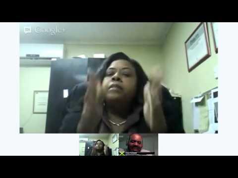 "Skeptically Speaking - ""The Gay Agenda in Jamaica"""