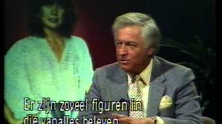 840317 - BRT TV1 - programmaoverzicht morgen + Tiercé (17 maart 1984)