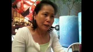 Leonard Lau Legacy - Financial Sales Advisers MDRT