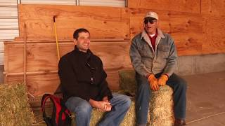 STALLONE RAMBO 2008 : Return to the Ranch ( FILMING LOCATION VIDEO)