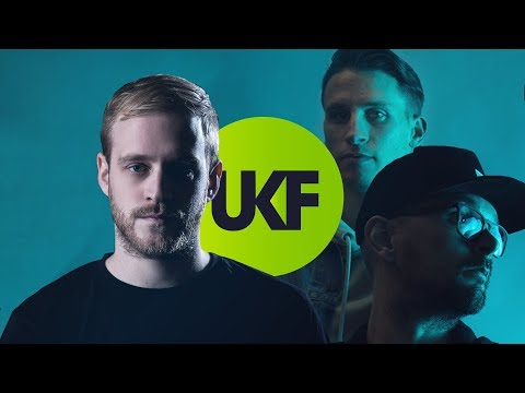 Mefjus - If I Could (Loadstar Remix)
