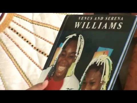 cereal box book report commercials Mrs robbins cereal box book report students will read their self-selected book and create a cereal box book report students will decorate a real cereal box with.
