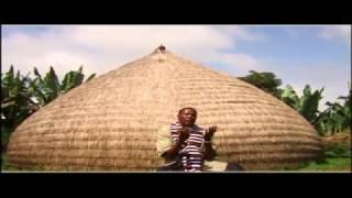 Ethiopian Sidama Adugna Dumo - Elile- አዱኛ ዱሞ- ኢሊሌ የሲዳማ ሙዚቃ